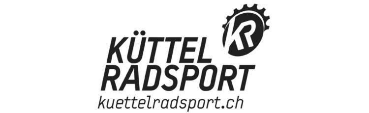 kuettel_radsport.jpg