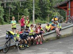 2015-08-06-2-Tagestour03.jpg