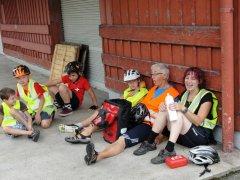 2015-08-06-2-Tagestour04.jpg