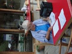 2015-08-06-2-Tagestour18.jpg