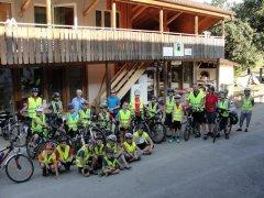 2015-08-06-2-Tagestour31.jpg