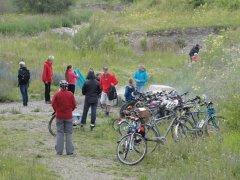 2015-06-20Familienplausch15.jpg