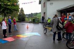 2015-05-09-FahrkursMuri04.jpg