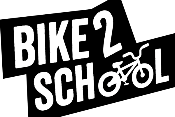 csm Logo bike2school 954c25c0ec